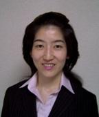 Mihoko Otake