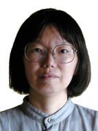 Keiko Homma