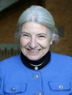 JRSJ Author Profile: Ruzena Bajcsy