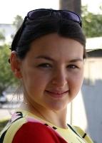 Adriana Tapus