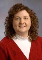 JRSJ Author Profile: Lynne E. Parker