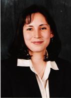 Allison M. Okamura