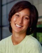 JRSJ Author Profile: Cynthia Breazeal