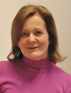 Nadia Magnenat-Thalmann