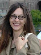 Danica Kragic